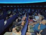 Familiedag Cosmodrome Genk 24 aug 2019 (4).jpg