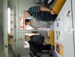 Imkers vieren 40 jaar domein Kiewit(2).JPG