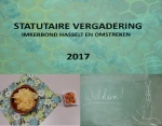 Statutaire vergadering 2017 (1).jpg