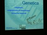 Genetica door Dr Michel Asperges (1).JPG