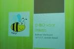 EHBO voor imkers door Dr Vantroyen Barbara (1).jpg