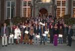 diploma 2014 (6).jpg
