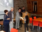 Nieuwe imker Diploma uitreiking (11).JPG