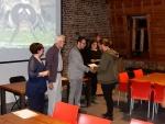 Nieuwe imker Diploma uitreiking (12).JPG