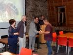 Nieuwe imker Diploma uitreiking (14).JPG