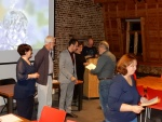 Nieuwe imker Diploma uitreiking (15).JPG