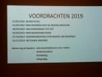 Statutaire vergadering 2019(4).JPG