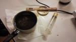 propolis goudsbloem4.jpg