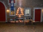 Sint Ambrosiusfeest (2).JPG
