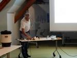 Wasbehandeling Caubergs Georges (5).JPG