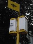 Sky hive Hasselt (20-08-14).JPG