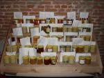 Honingkeuring 1.JPG
