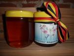 Honingkeuring 5.JPG