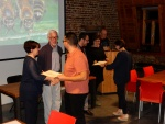 Nieuwe imker Diploma uitreiking (8).JPG