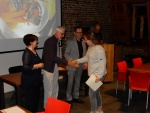 Nieuwe imker Diploma uitreiking (9).JPG