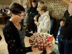 Sint-Ambrosius Feest 2018 (4).JPG