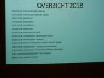 Statutaire vergadering 2019(2).JPG