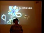 Bloem & Bij Boyen Jos (1).JPG
